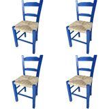 Kit-4-Cadeiras-Lagiana-Pequenas-Eucalipto-Azul-Assento-Palha---59473