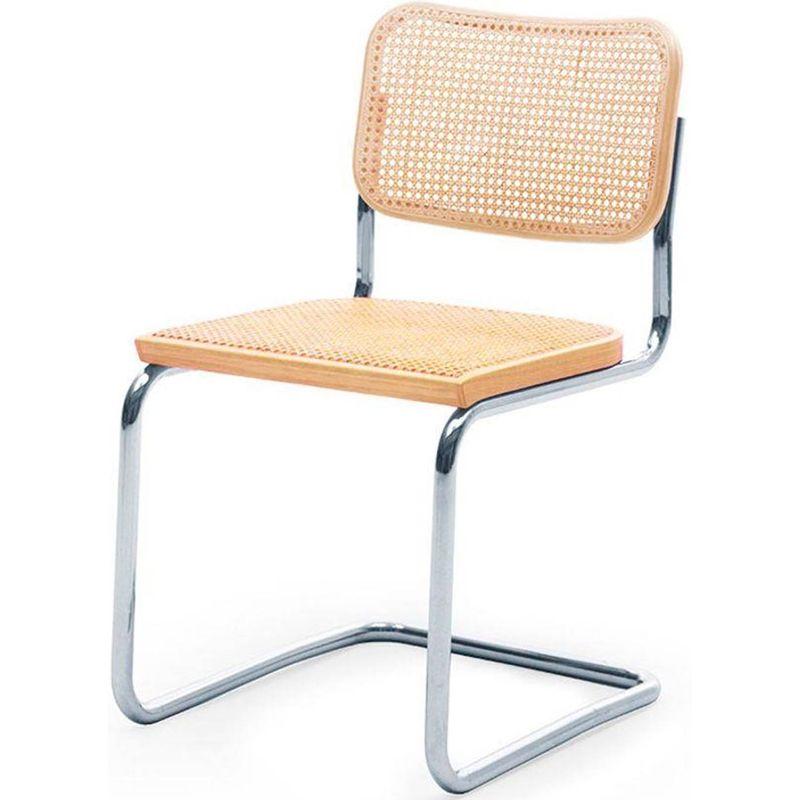 Cadeira-Cesca-Palha-Natural-Madeira-Clara-Cromada---59417-