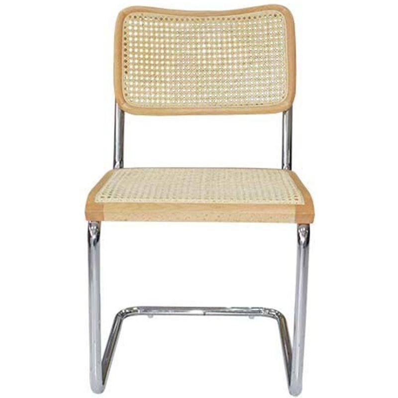 Cadeira-MKC-074