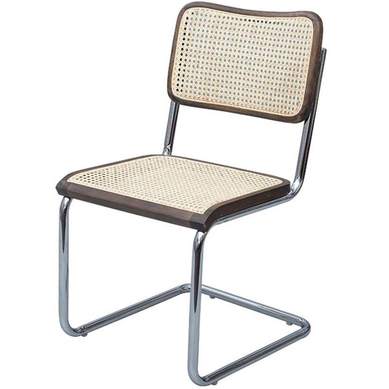 Cadeira-Cesca-Palha-Natural-Madeira-Escura-Cromada---59419