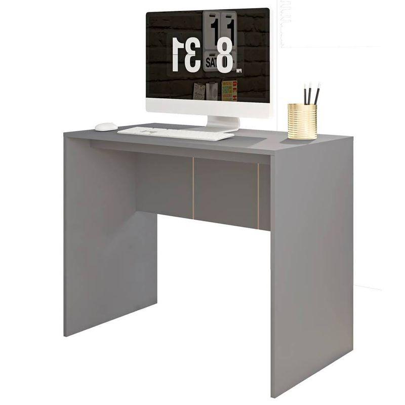 Mesa-Cubic-0.9---CF---Reb-Lateral---RGB