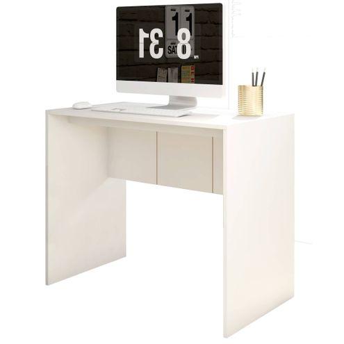 Mesa-Cubic-0.9---BF---Reb-Lateral---RGB