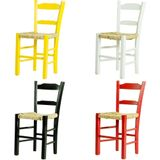 Kit-4-Cadeiras-Lagiana-Pequenas-Eucalipto-Coloridas-A-Assento-Palha---59475