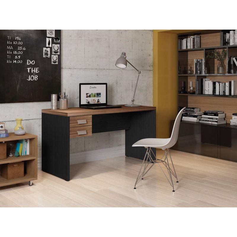 Studio-1.3---Com-Gaveta---AG-PX---Amb-Lateral-RGB