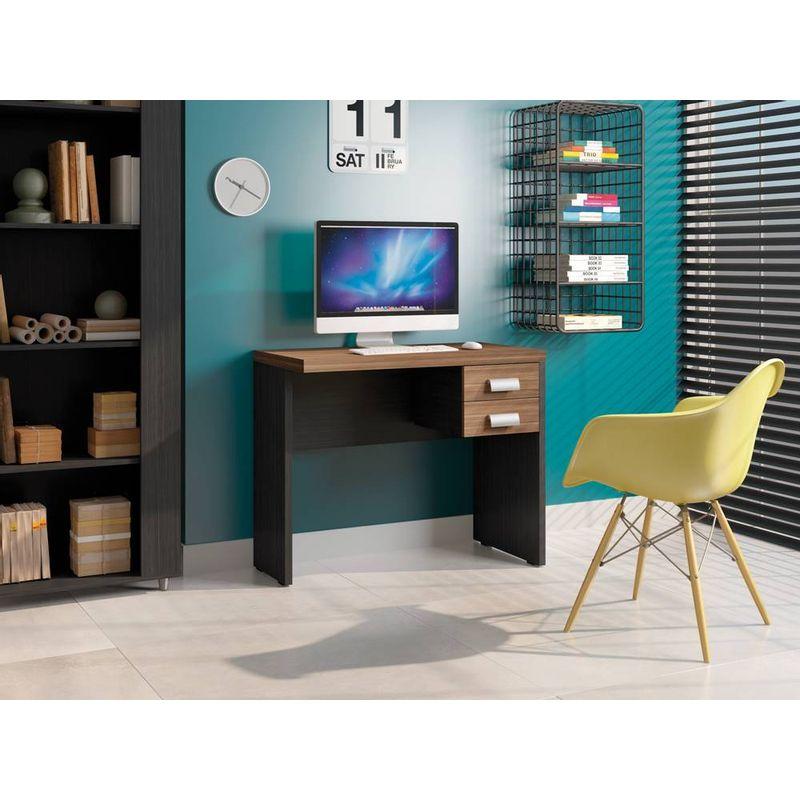Studio-0.9---Com-Gaveta---AG-PX---Amb-Lateral-RGB