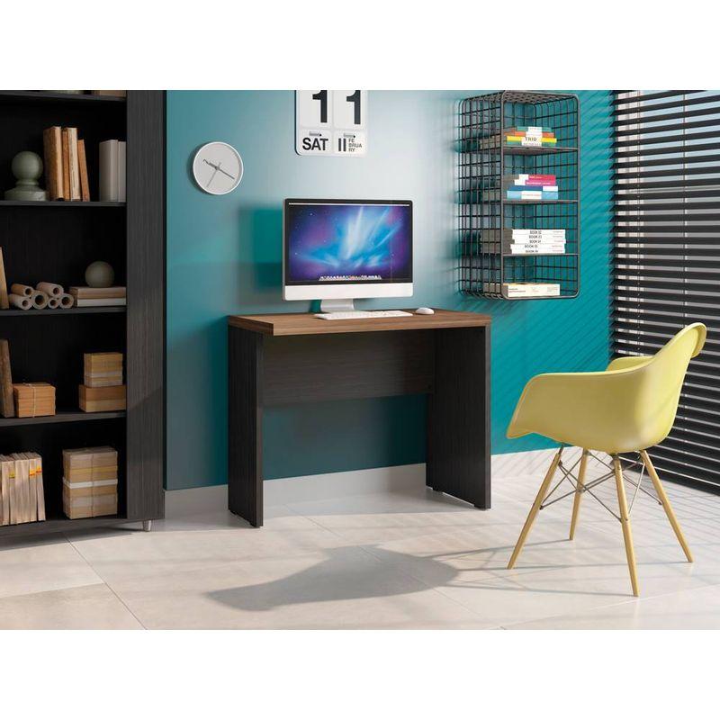 Studio-0.9---Sem-Gaveta---AG-PX---Amb-Lateral-RGB