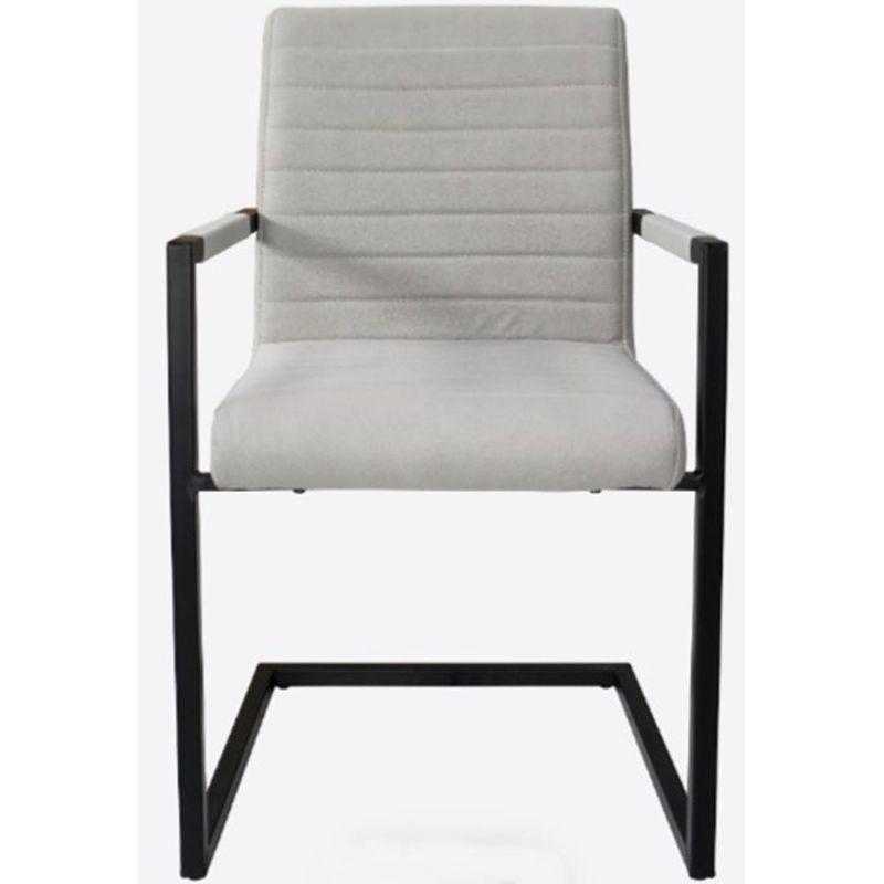 Cadeira-MKC-064-Cinza-Claro-B