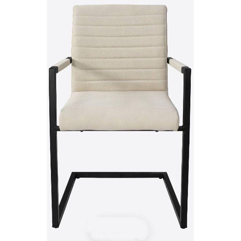Cadeira-MKC-064-Bege-B