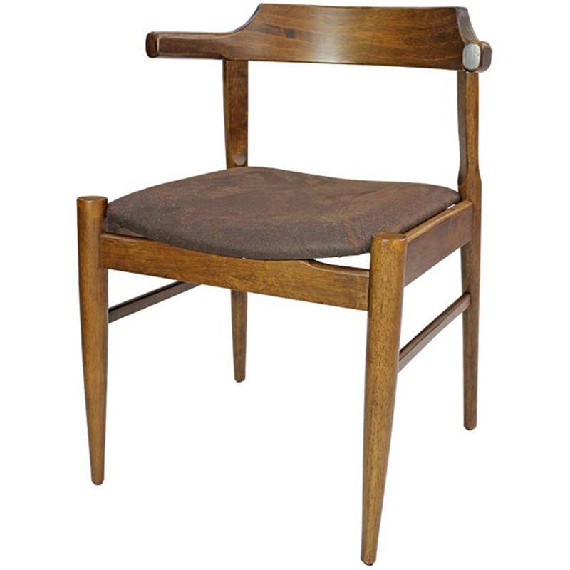 Cadeira-Valentine-Madeira-Seringueira-Assento-Camurca-Marrom---59516