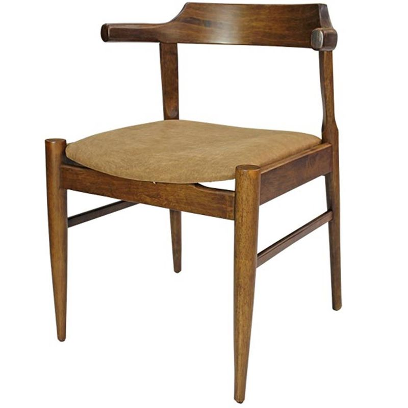 Cadeira-Valentine-Madeira-Seringueira-Assento-Camurca-Bege---59517