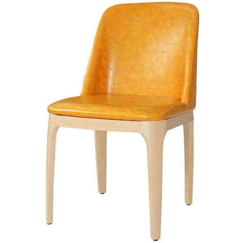 Cadeira-Versailes-Courissimo-Caramelo-Base-Madeira-Clara---59543