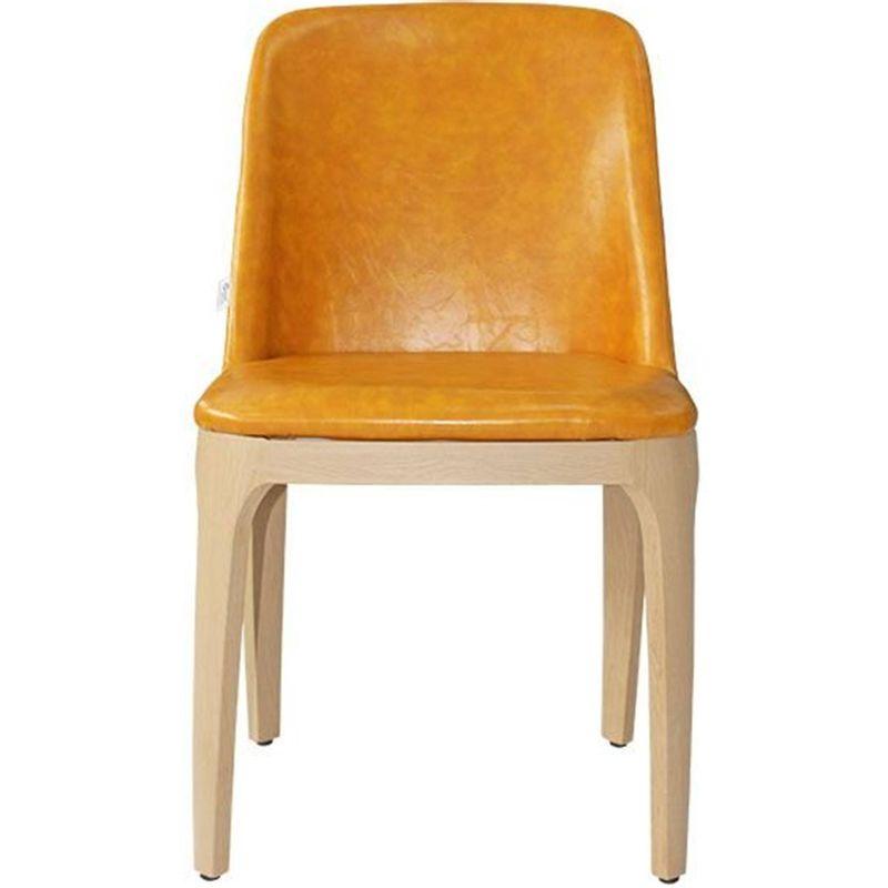 Cadeira-MKC-050-Courissimo-Caramelo-Base-Madeira-Clara-C