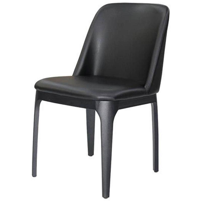 Cadeira-Versailes-Courissimo-Preto-Base-Preta---59544-