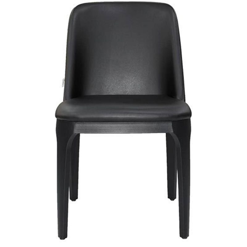 Cadeira-MKC-050-Courissimo-Preto-Base-Preta-B