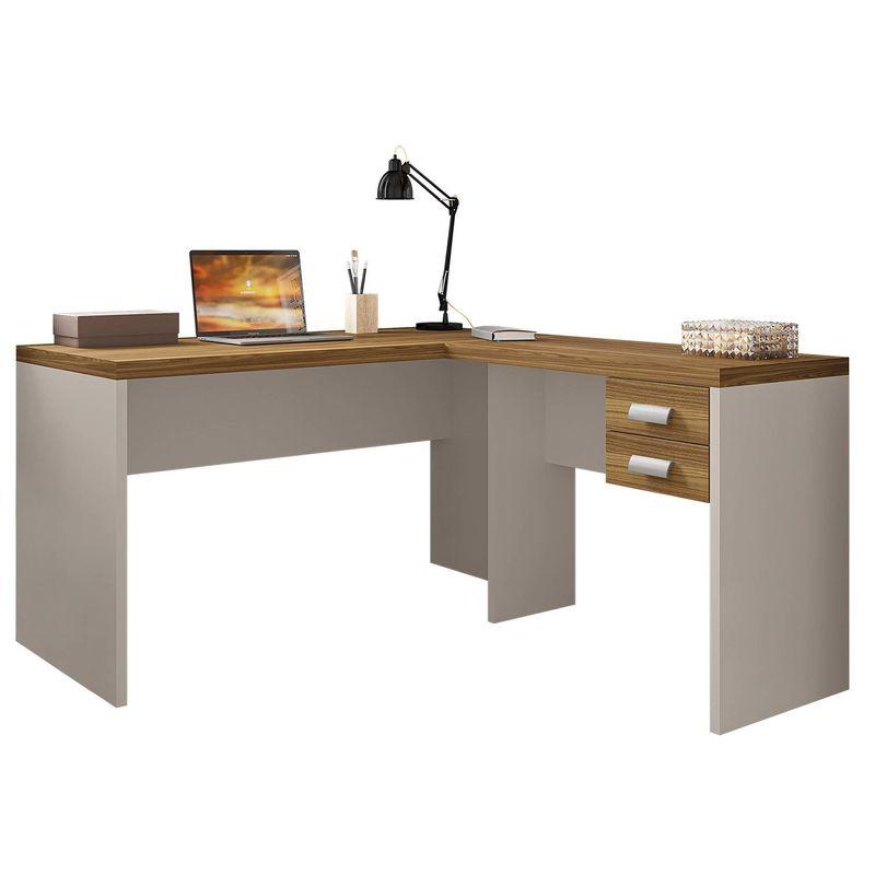 MESA-DE-OFFICE-STUDIO-L-1300---900---GAVETA-LOURO-FREIJO-BP-METALIC-SUED