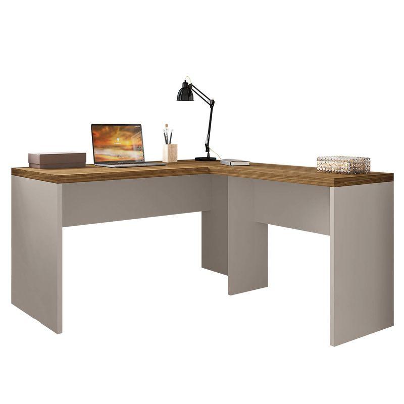MESA-DE-OFFICE-STUDIO-L-1300---900-LOURO-FREIJO-BP-METALIC-SUED