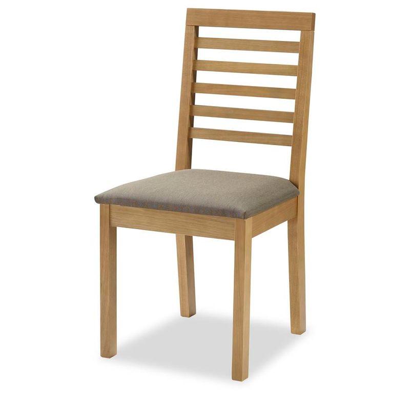 Ref.3910.-Cadeira-Maragogi--Harmonia-menor-