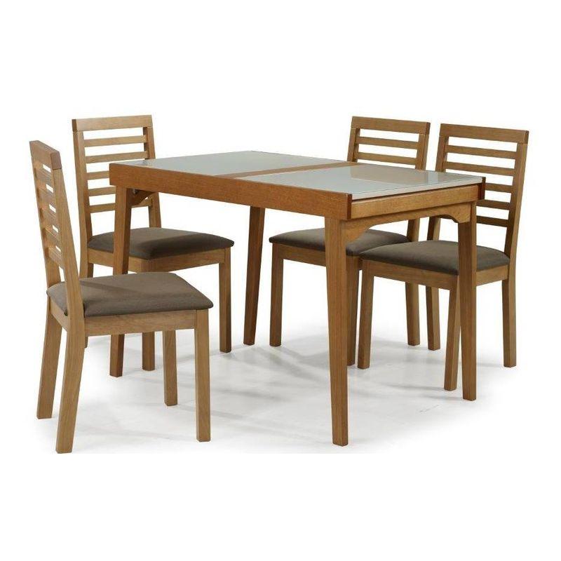 Mesa-elastica-Maragogi-110---04-Cadeiras-Maragogi