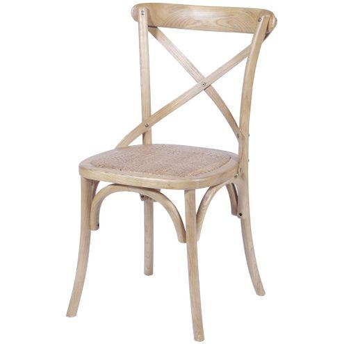 Cadeira-Katrina-Top-Madeira-Natural-Assento-Rattan---30752