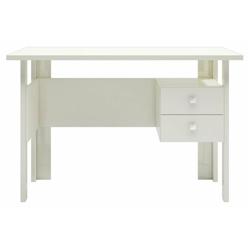 Mesa-para-Computador-Turim-cor-Off-White-115-MT--LARG----56099