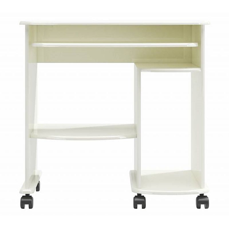 Mesa-para-Computador-Zurique-cor-Off-White-80-cm--LARG----56313