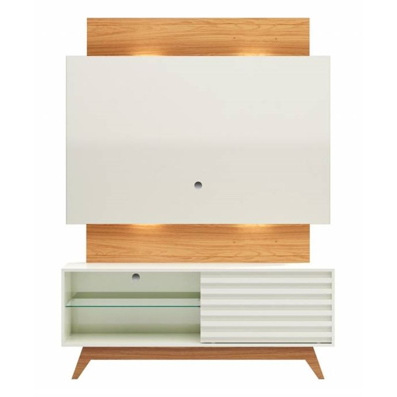 Home-com-LED-Tassos-cor-Off-White-com-Freijo-140-MT--LARG----56499