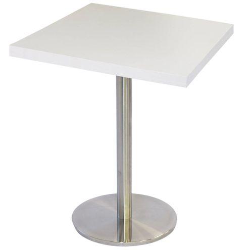 Mesa-Bistro-Georgia-com-Tampo-Quadrado-Branco-de-80cm-Base-Inox---59681