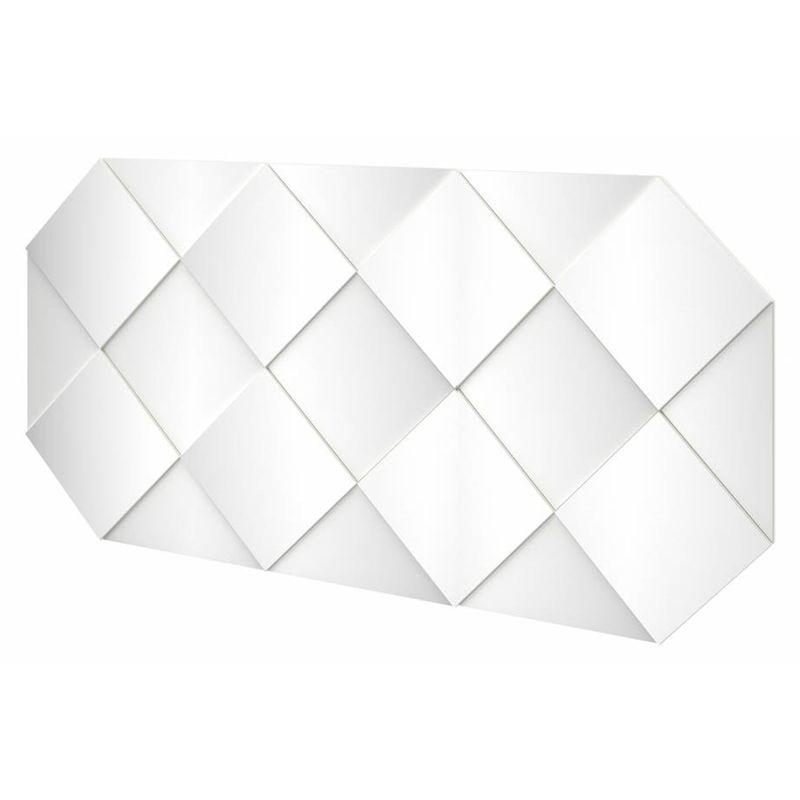 Painel-Decorativo-Ametista-com-Espelhos-cor-Off-White-Brilho-170-MT--LARG----57714-