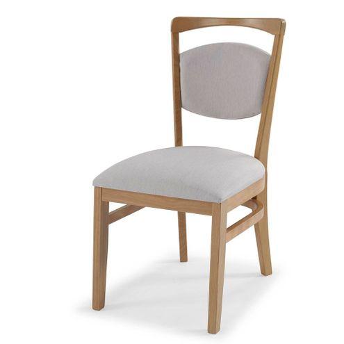 Cadeira-Pirangi