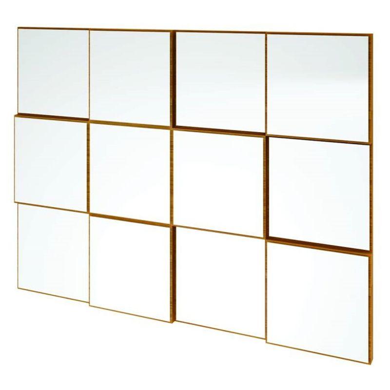 Quadro-Espelho-Argos-Medio-100-MT--LARG--cor-Freijo---59690