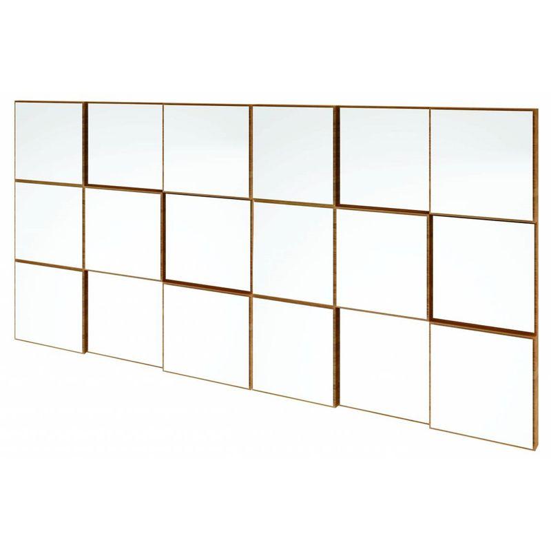 Quadro-Espelho-Argos-Grande-150-MT--LARG--cor-Freijo---59691-