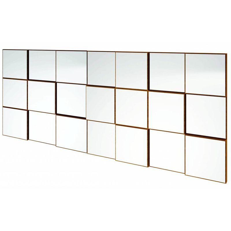 Quadro-Espelho-Argos-Extra-Grande-175-MT--LARG--cor-Freijo---59694