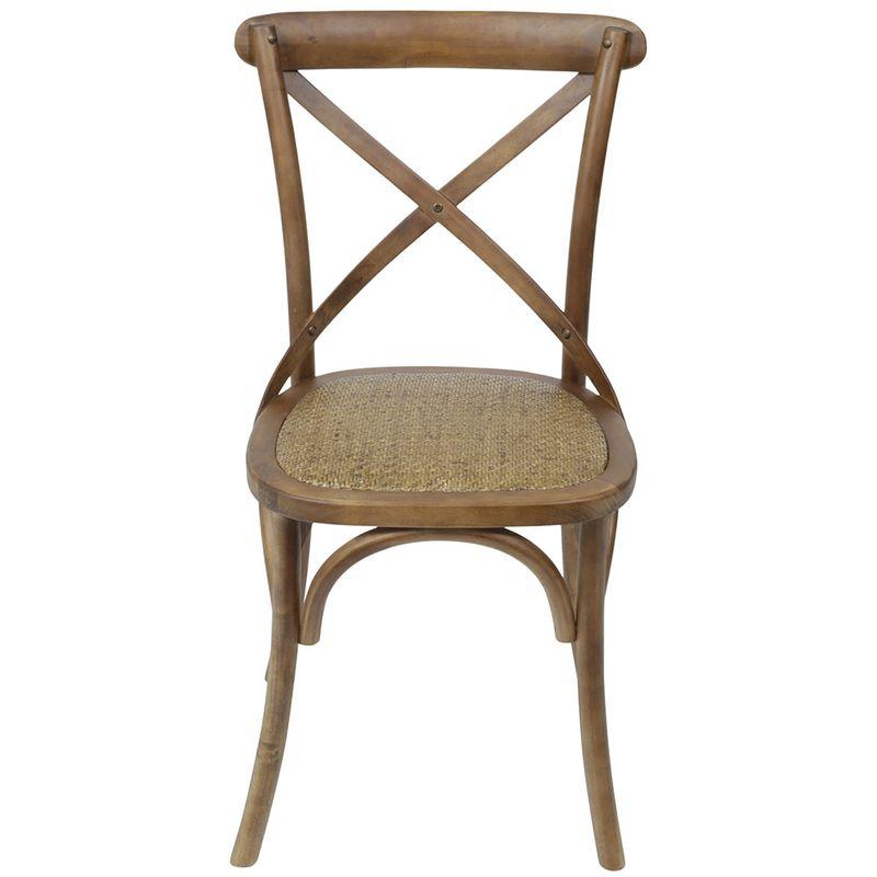 Cadeira-Katrina-Top-Madeira-Escura-Assento-Rattan---46523