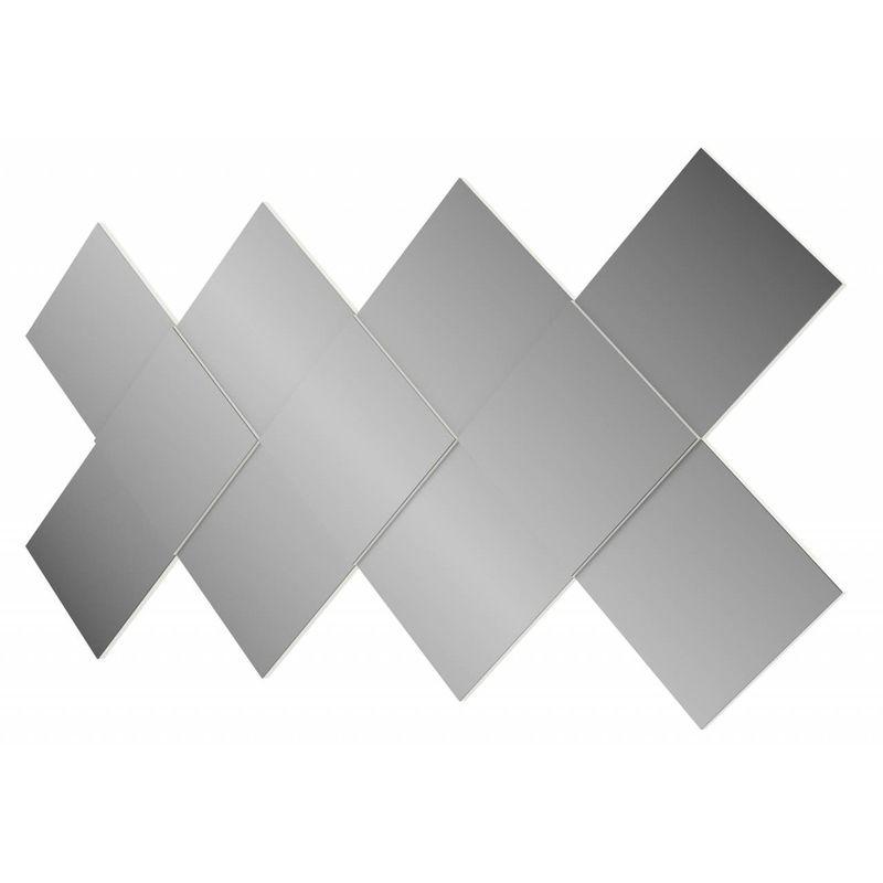 Quadro-Espelho-Arrow-Grande-170-MT--LARG--cor-Off-White---59721