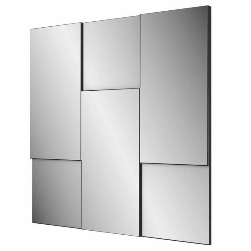 Quadro-Espelho-Horus-Pequeno-90cm--LARG--cor-Off-White---59729