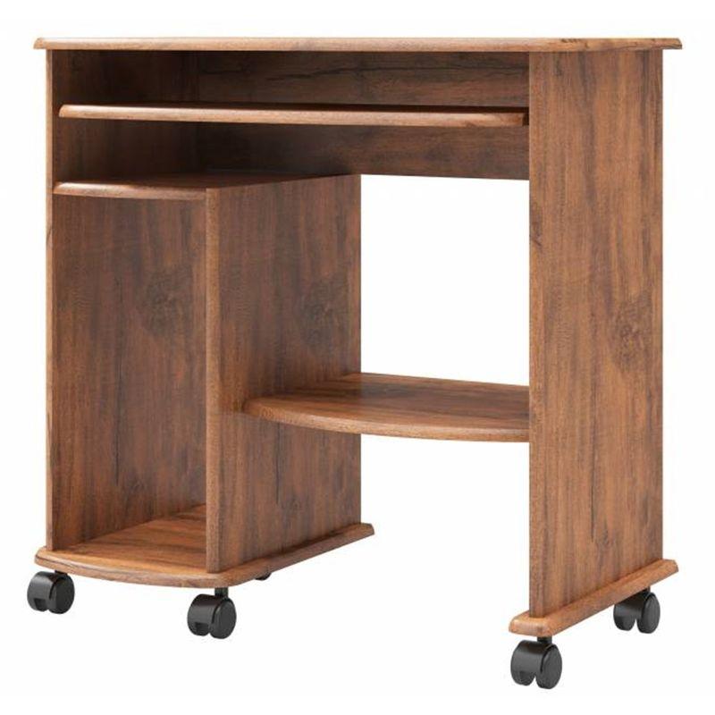 Mesa-para-Computador-Dulce-cor-Nobre-80-cm--LARG----59736
