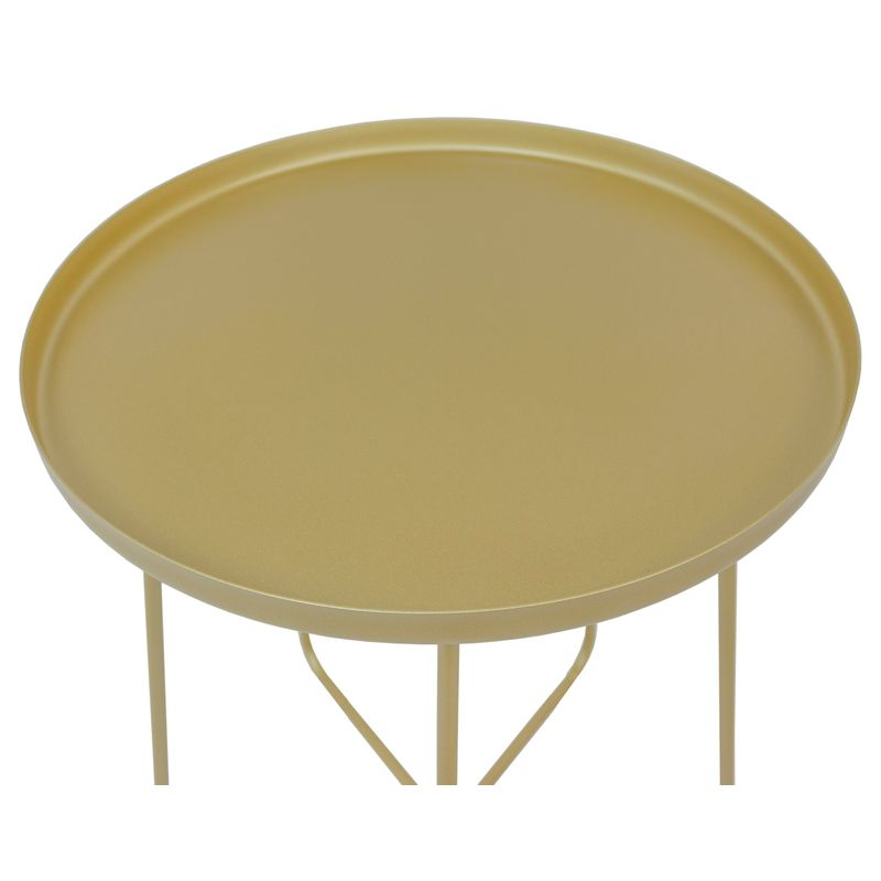 Mesa-de-Apoio-Cross-Gold-3-3