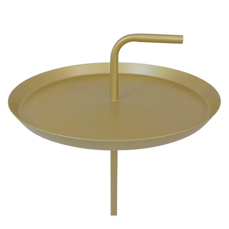 Mesa-de-Apoio-Pocket-Gold-2