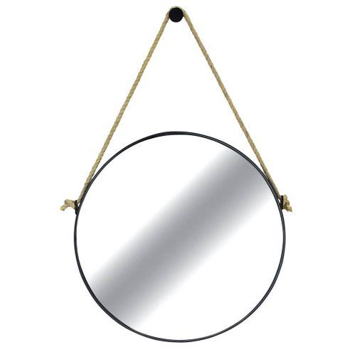 Espelho-Hanoi--11-