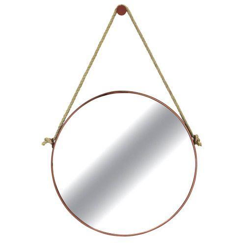 Espelho-Hanoi--11--Cobre