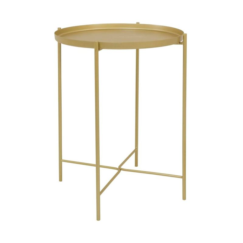 Mesa-de-Apoio-Chelly-Gold