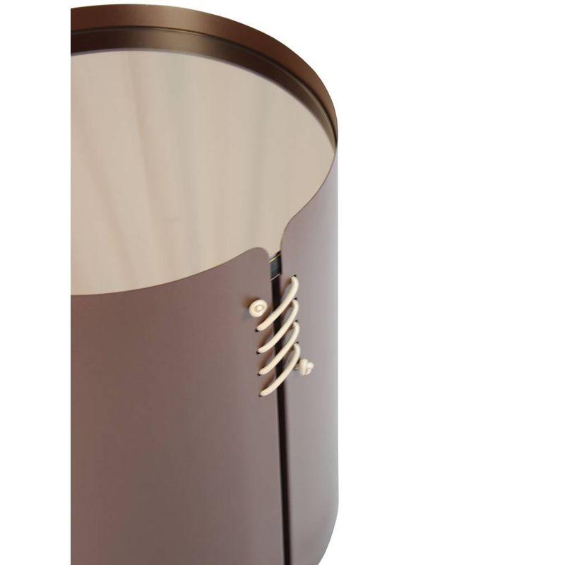 Mesa-Lateral-Atena-Alta-Espelho-Bronze-e-Base-Aco-Corten--3-