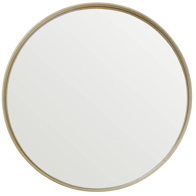 Espelho-Arizona-Ø75-Gold-Espelho-Prata