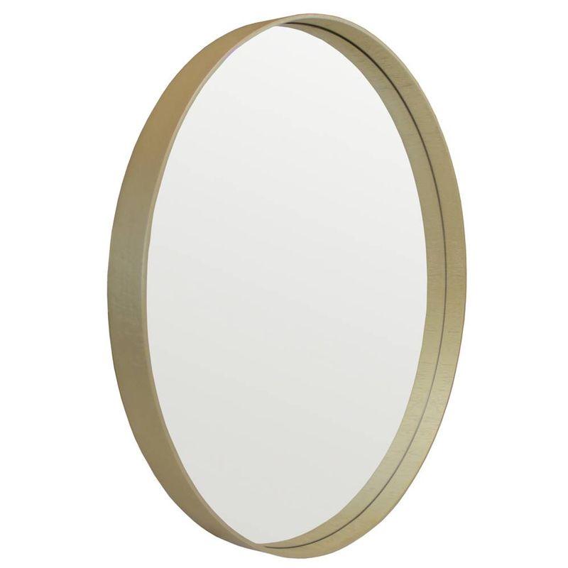 Espelho-Arizona-Ø75-Gold-Espelho-Prata-2