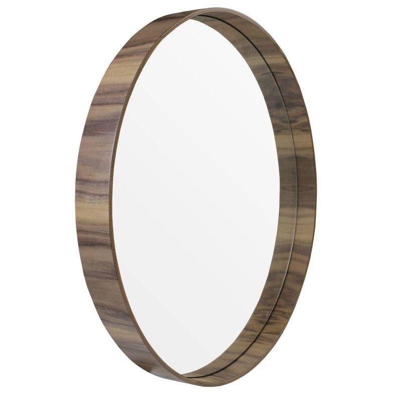 Espelho-Arizona-Ø60-Nogueira-Espelho-Prata-2
