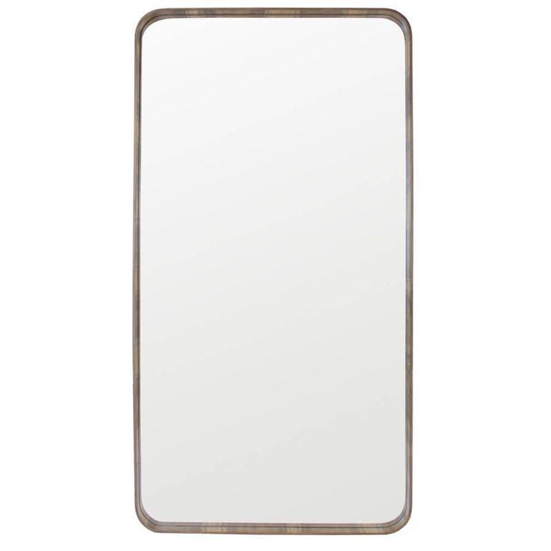 Espelho-Arizona-135x70-Nogueira-Espelho-Prata