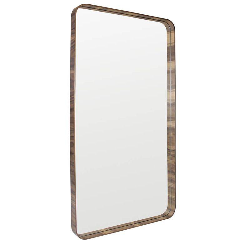 Espelho-Arizona-135x70-Nogueira-Espelho-Prata-2