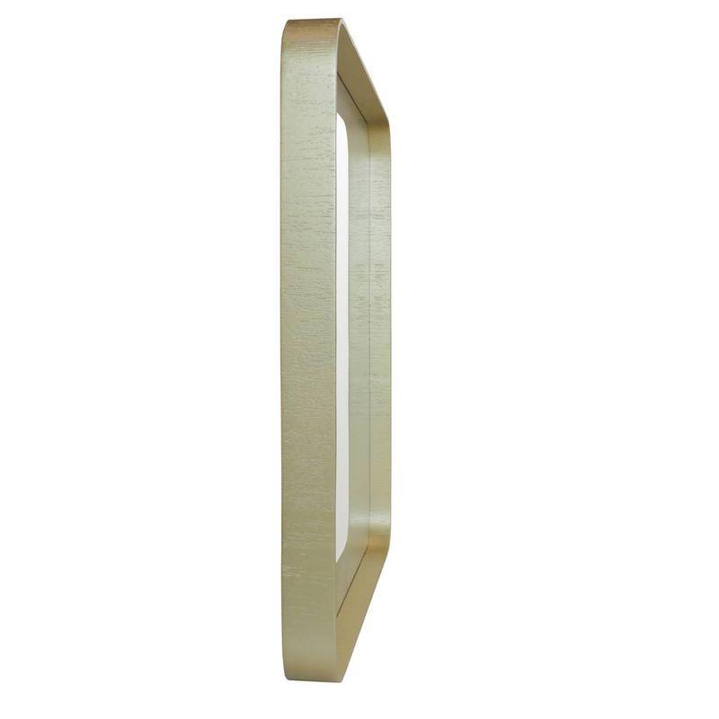 Espelho-Arizona-75x75-Dourado-Espelho-Prata-3