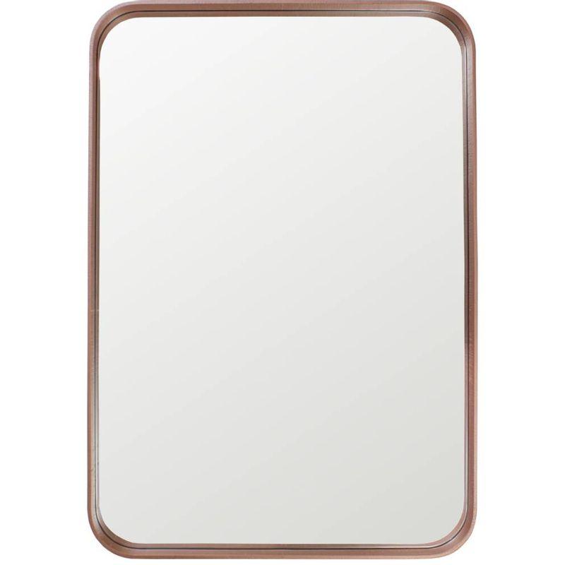 Espelho-Arizona-55x80-Cobre-Espelho-Prata