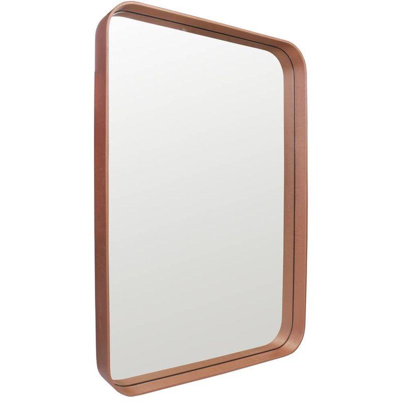 Espelho-Arizona-55x80-Cobre-Espelho-Prata-2